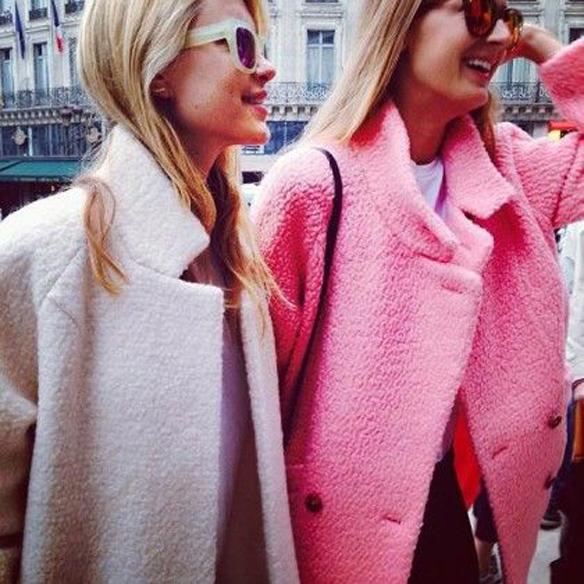 15colgadasdeunapercha_15LWL_pink_in_winter_1
