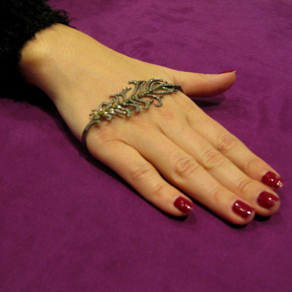 15colgadasdeunapercha_blu_joyeria_diamantes_jewels_diamonds_10