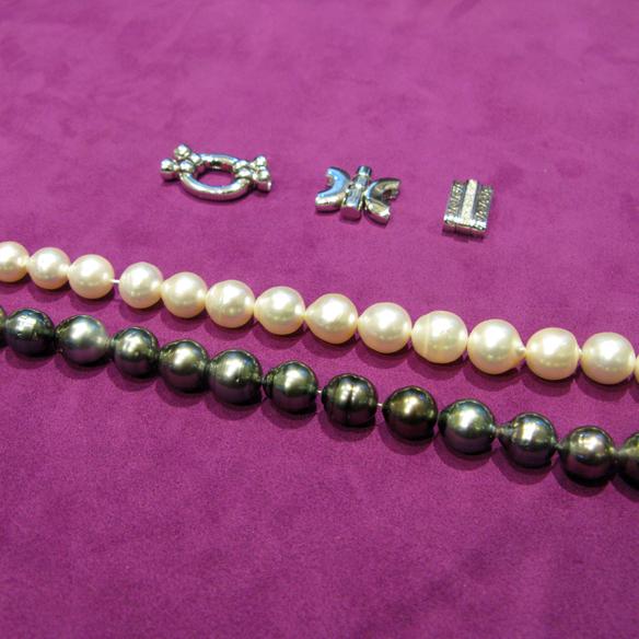 15colgadasdeunapercha_blu_joyeria_diamantes_jewels_diamonds_12