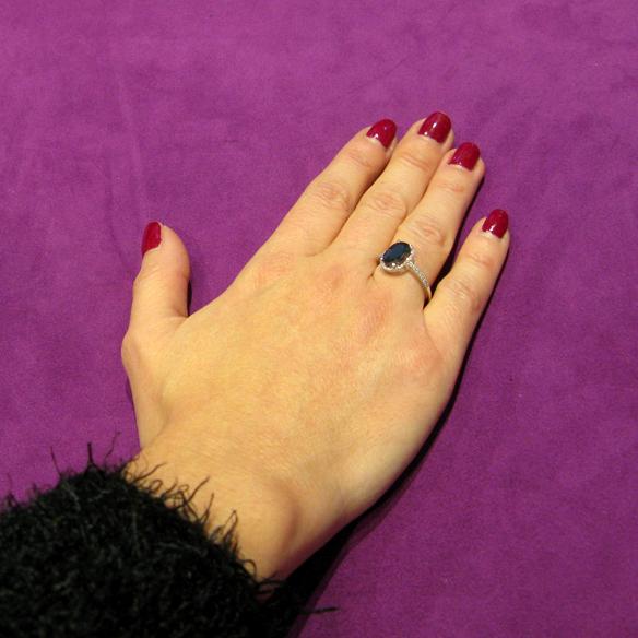15colgadasdeunapercha_blu_joyeria_diamantes_jewels_diamonds_3