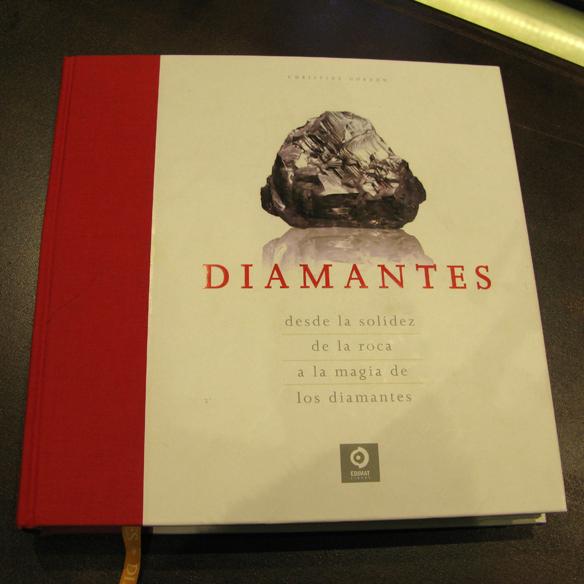 15colgadasdeunapercha_blu_joyeria_diamantes_jewels_diamonds_7