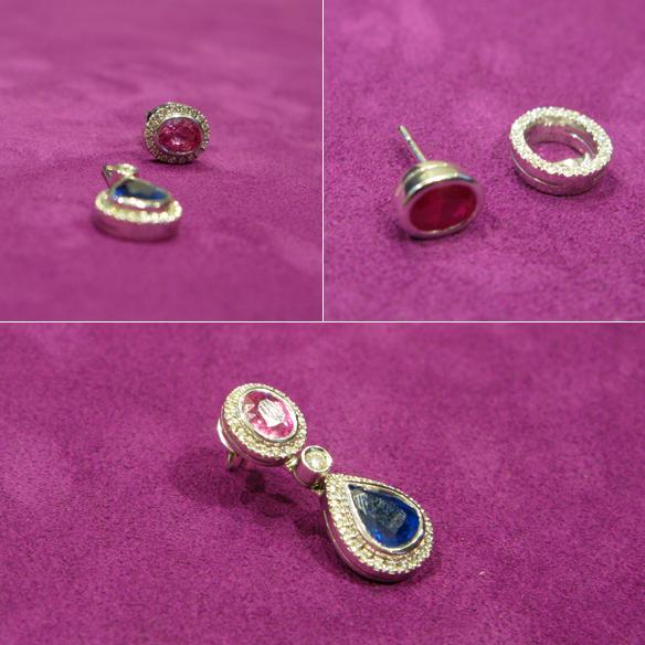 15colgadasdeunapercha_blu_joyeria_diamantes_jewels_diamonds_9