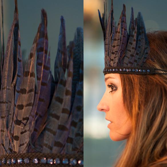 15colgadasdeunapercha_christmas_navidad_cape_crown_capa_corona_ag5