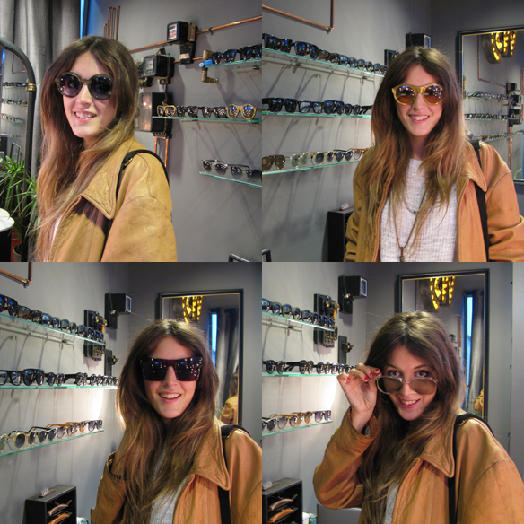 15colgadasdeunapercha_flamingos_gallery_vintage_fashion_moda_barcelona_carrer_tallers_2