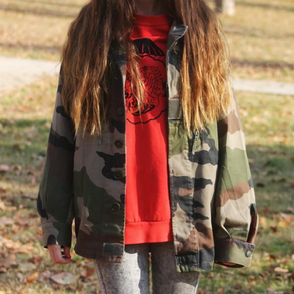 15colgadasdeunapercha_fw1314_camouflage_print_bs7