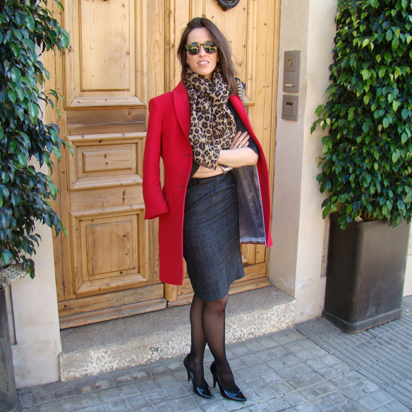 15colgadasdeunapercha_fw1314_red_animalprint_mr3