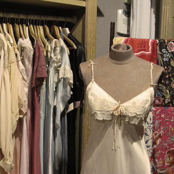 15colgadasdeunapercha_l'arcadel'avia_vintage_novias_12