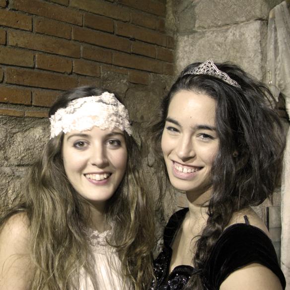 15colgadasdeunapercha_l'arcadel'avia_vintage_novias_25