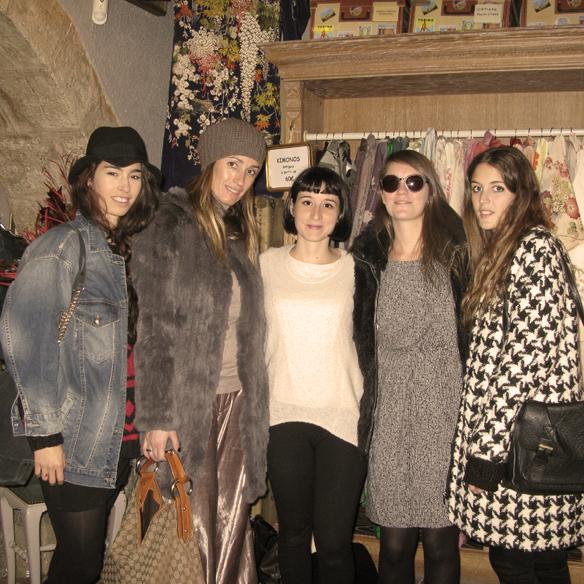 15colgadasdeunapercha_l'arcadel'avia_vintage_novias_26