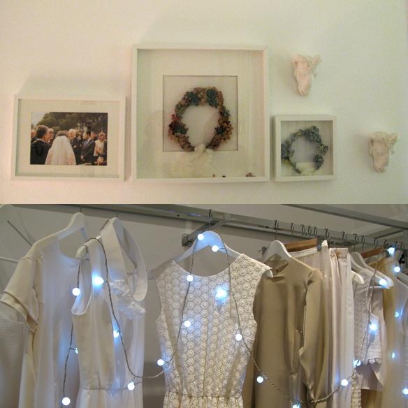 15colgadasdeunapercha_marta_marti_atelier_vestidos_novia_bodas_invitadas_weddings_1
