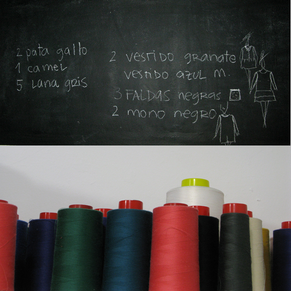 15colgadasdeunapercha_marta_marti_atelier_vestidos_novia_bodas_invitadas_weddings_13