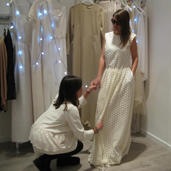 15colgadasdeunapercha_marta_marti_atelier_vestidos_novia_bodas_invitadas_weddings_17