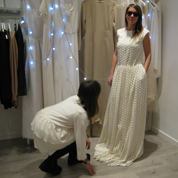 15colgadasdeunapercha_marta_marti_atelier_vestidos_novia_bodas_invitadas_weddings_18