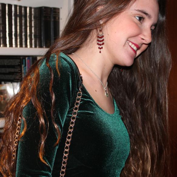 15colgadasdeunapercha_newyearseve_nochevieja_findeaño_velvet_terciopelo_verde_green_bs2
