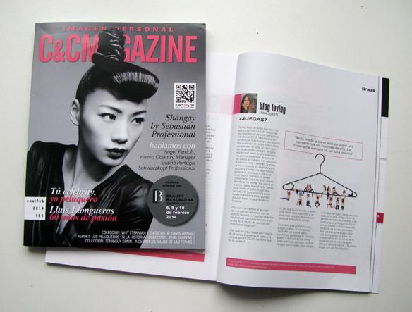 15colgadasdeunapercha_C&Cmagazine_1