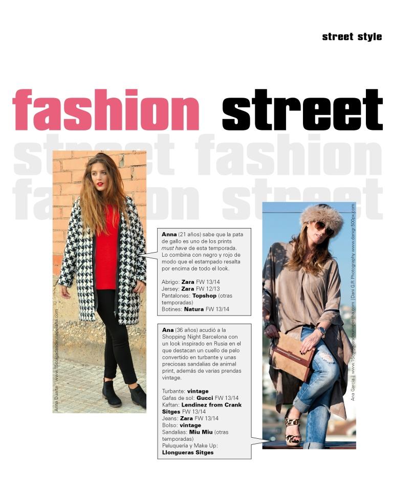15colgadasdeunapercha_c&cmagazine_street_style_anna_duarte_ana_garcia