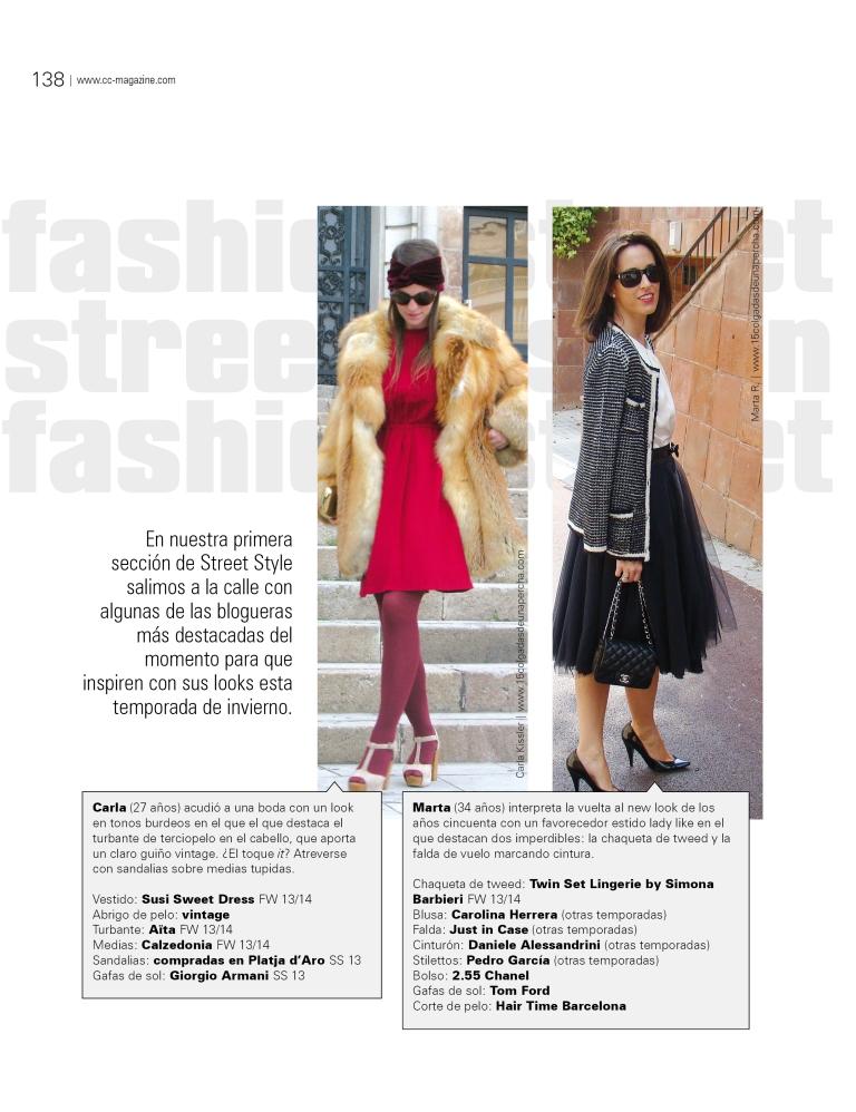 15colgadasdeunapercha_c&cmagazine_street_style_carla_kissler_marta_r