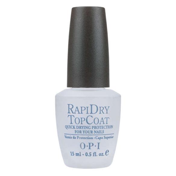 15colgadasdeunapercha_closet_musts_opi_rapid_dry_top_coat_1