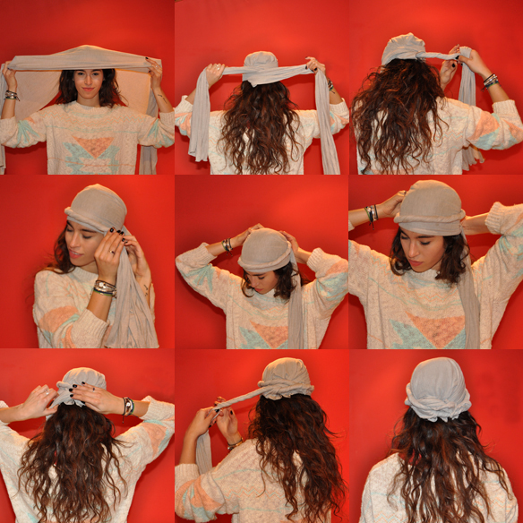 15colgadasdeunapercha_diy_aturbantadas_turbantes_turbans_22