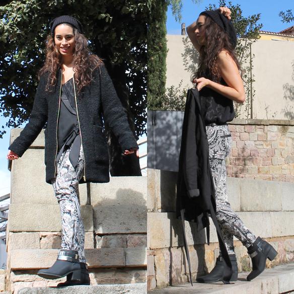 15colgadasdeunapercha_fw1314_printed_pants_pantalones_estampados_ba_2