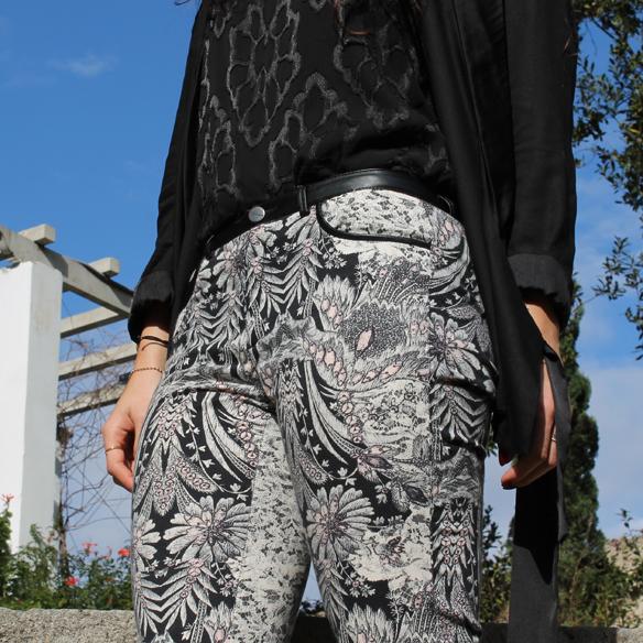 15colgadasdeunapercha_fw1314_printed_pants_pantalones_estampados_ba_6
