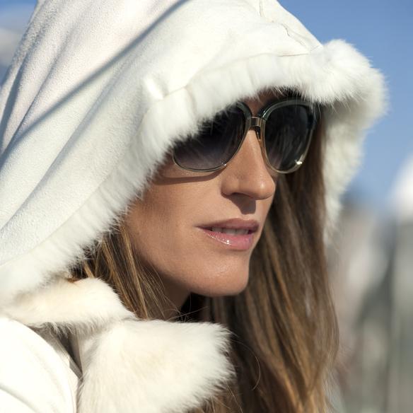 15colgadasdeunapercha_fw1314_white_winter_blanco_ag_8