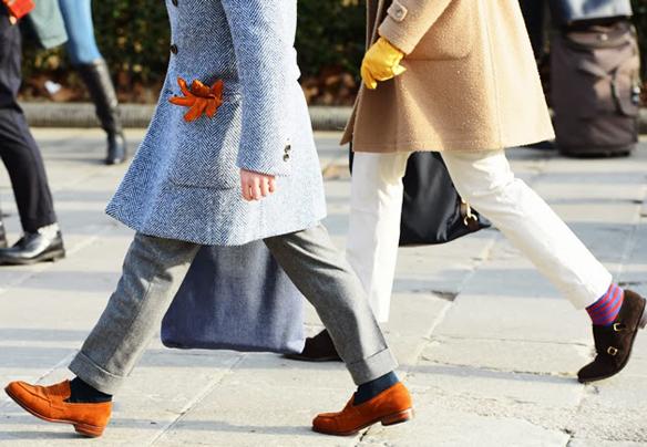15colgadasdeunapercha_pitti_uomo_fw_2014_men_fashion_moda_masculina_0