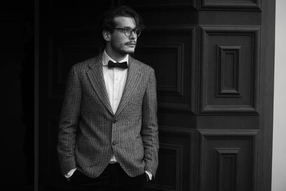 15colgadasdeunapercha_pitti_uomo_fw_2014_men_fashion_moda_masculina_1