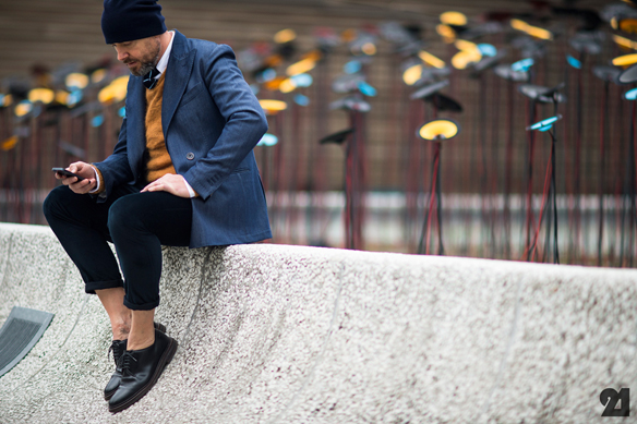 15colgadasdeunapercha_pitti_uomo_fw_2014_men_fashion_moda_masculina_10