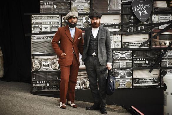 15colgadasdeunapercha_pitti_uomo_fw_2014_men_fashion_moda_masculina_13
