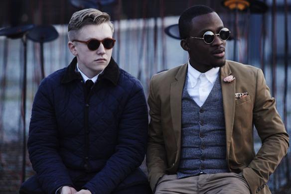 15colgadasdeunapercha_pitti_uomo_fw_2014_men_fashion_moda_masculina_15