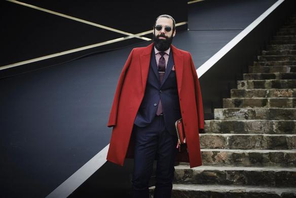 15colgadasdeunapercha_pitti_uomo_fw_2014_men_fashion_moda_masculina_16