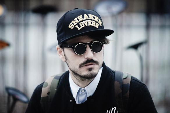 15colgadasdeunapercha_pitti_uomo_fw_2014_men_fashion_moda_masculina_17