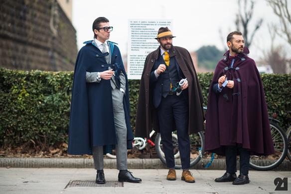 15colgadasdeunapercha_pitti_uomo_fw_2014_men_fashion_moda_masculina_2