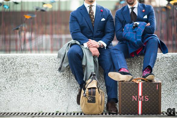 15colgadasdeunapercha_pitti_uomo_fw_2014_men_fashion_moda_masculina_20
