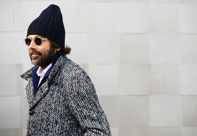 15colgadasdeunapercha_pitti_uomo_fw_2014_men_fashion_moda_masculina_23