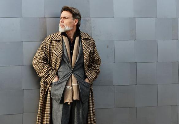 15colgadasdeunapercha_pitti_uomo_fw_2014_men_fashion_moda_masculina_26