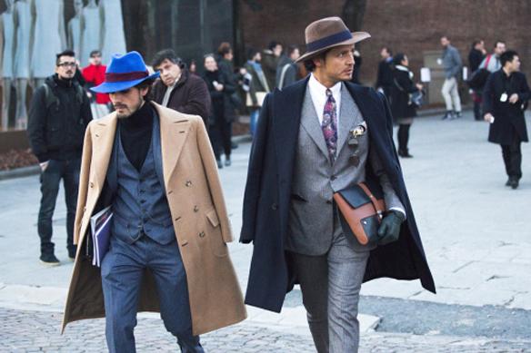 15colgadasdeunapercha_pitti_uomo_fw_2014_men_fashion_moda_masculina_27