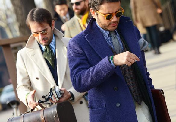 15colgadasdeunapercha_pitti_uomo_fw_2014_men_fashion_moda_masculina_28