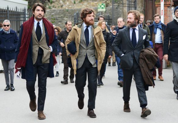 15colgadasdeunapercha_pitti_uomo_fw_2014_men_fashion_moda_masculina_30
