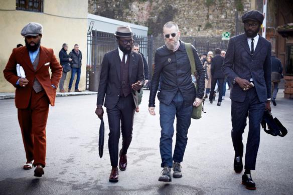 15colgadasdeunapercha_pitti_uomo_fw_2014_men_fashion_moda_masculina_4