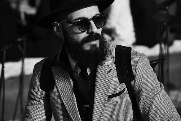 15colgadasdeunapercha_pitti_uomo_fw_2014_men_fashion_moda_masculina_5