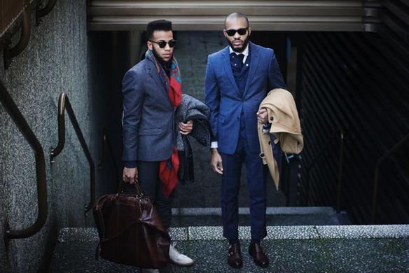 15colgadasdeunapercha_pitti_uomo_fw_2014_men_fashion_moda_masculina_6