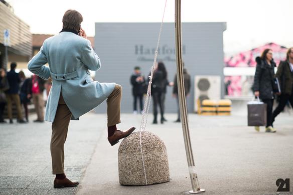 15colgadasdeunapercha_pitti_uomo_fw_2014_men_fashion_moda_masculina_7