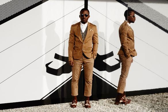 15colgadasdeunapercha_pitti_uomo_fw_2014_men_fashion_moda_masculina_8