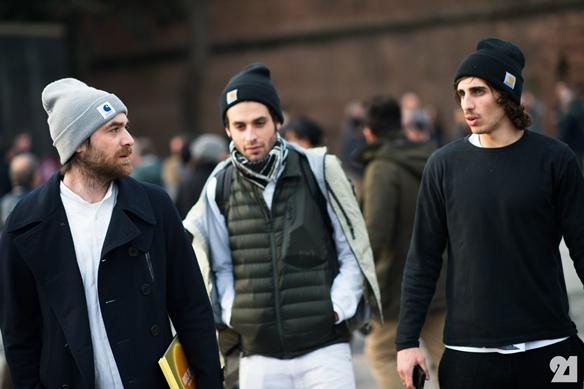 15colgadasdeunapercha_pitti_uomo_fw_2014_men_fashion_moda_masculina_9
