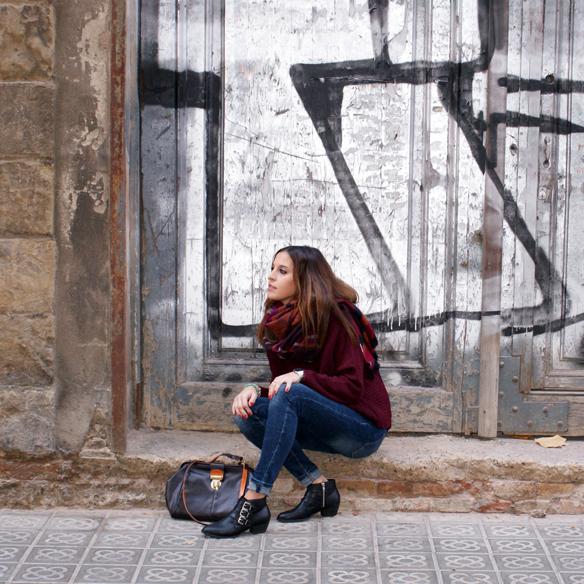 15colgadasdeunapercha_streethunted_maria_ok