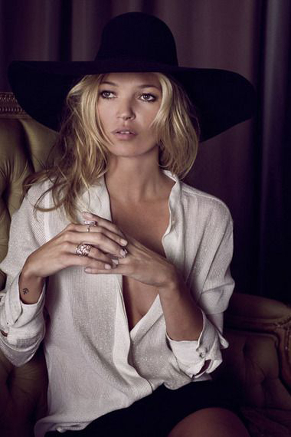 15colgadasdeunapercha_the_style_of_el_estilo_de_kate_moss_1
