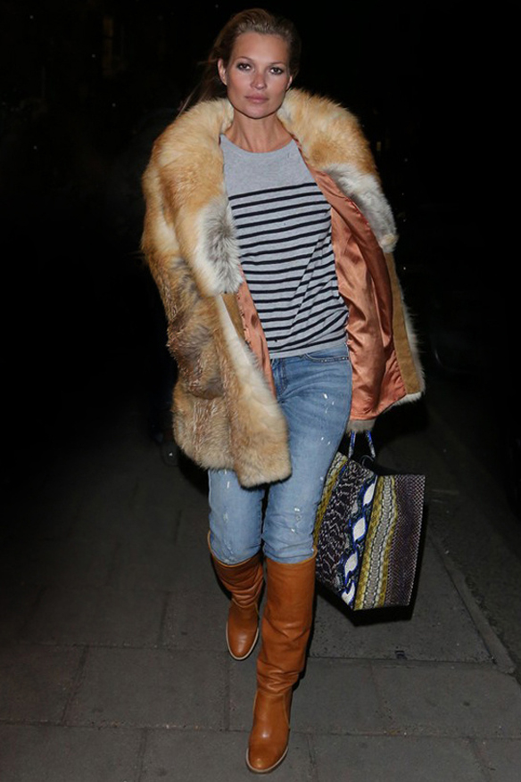 15colgadasdeunapercha_the_style_of_el_estilo_de_kate_moss_10
