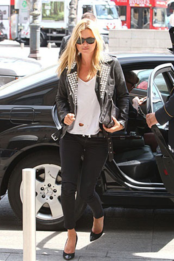 15colgadasdeunapercha_the_style_of_el_estilo_de_kate_moss_11